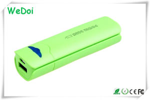 Factory Price of New Power Bank with 1 Year Warranty (WY-PB23) pictures & photos