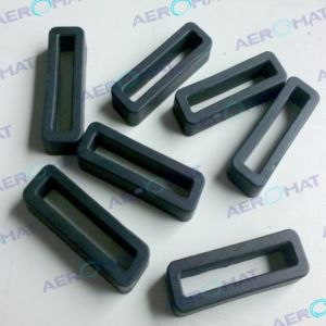 NBR Rubber Used in Oil Filled Transformers and High Voltage Swithches pictures & photos