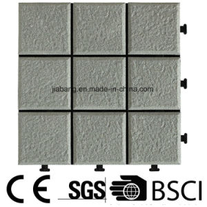 Ceramic Mosaic Flooring Tile