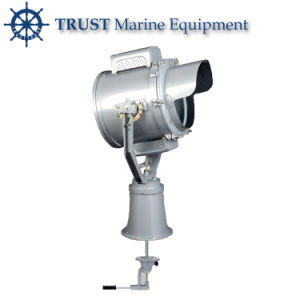 IP 44 Marine Search Light 1000W Tz1 pictures & photos