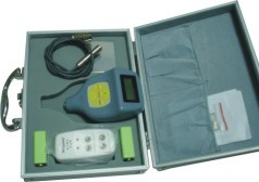 Thickness Meter Testing Equipment (ETA-068)