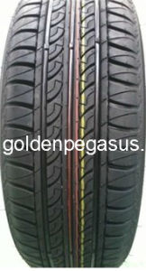 High Performance Car Tyres (185/70R14) pictures & photos