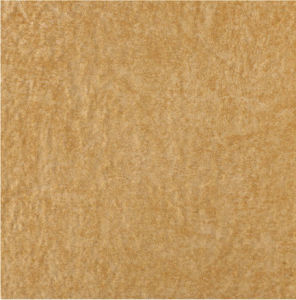500X500mm Floor Tile Rustic Ceramic Tile Glaze Wall Tile