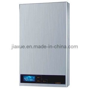 Tankless Hot Water Heater (JX-W04)