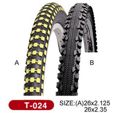 Kenda Bicycle Tyres K1047 29*1.95 60tpi for Mountain Bike Wholesale pictures & photos