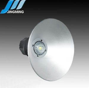 120 Degree High Bay Light 50W