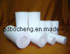 Filled PTFE Pipe pictures & photos