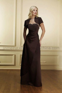 Evening Dress (JM-069)