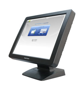 Mapletouch Fanless All in One PC With Touch Screen (MP-Series)