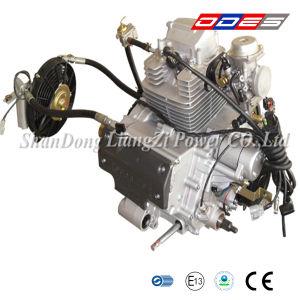 china 400cc atv engine 4 stroke china engine atv engine rh liangzipower en made in china com Manual Book Service ManualsOnline