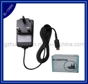 AC Adapter for DSL Lite