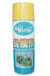 Mould Release Agent (I3301)