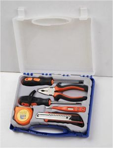 6 PCS Household Hand Tool Sets for Promotion Gifts (USF4973)