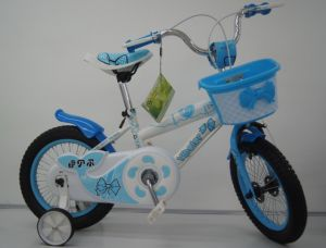 Hot Sale Child Bike