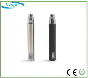Variable Voltages EGO V V Battery with LCD Screen