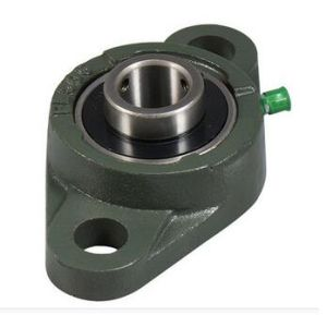 Ucfl Series Plummer Block with Insert Ball Bearing (UCFL212)