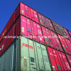 Shipping, Supply Chain, Customs Clearance and Warehouse Services for Health Medicine