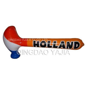 PVC Inflatable Hammer(YJ07-22)