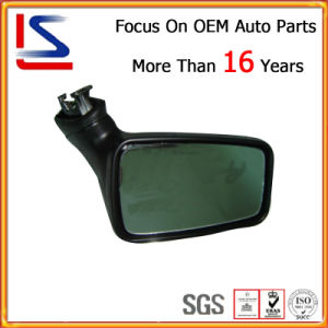 Auto Electrical Mirror for Audi 80 ′86-′94 (LS-M-067) pictures & photos