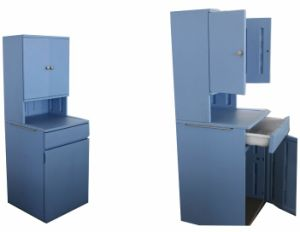 CH-08107new Design Hospital Furniture Medicine Cabinet / Medical Cupboard for Hospital and House