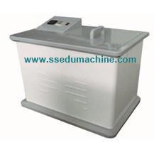 China Pcb Manufacturing Equipment, Pcb Manufacturing