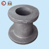 Tube-Auto Parts-Casting-Sand Casting
