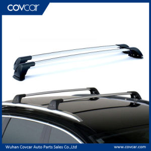 2015 Asx Roof Racks Hot Sale (RR014)