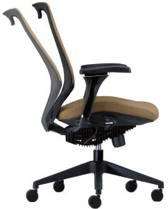 Office Chair (OAMA7-633VV)