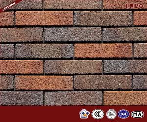 Re Decorative Brick Wall Tile