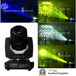 Sharpy Beam Spot Stage Light 260W Moving Head (YS-304) pictures & photos