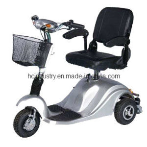 Electric Mobility Scooter (YS-EMS-011)