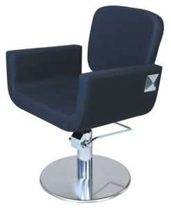 Styling Chair (A29C)