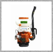 Agricultural Powder Sprayer (3WF-3 14L)