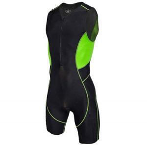 a7a65410bd8 China Triathlon Clothing, Triathlon Clothing Wholesale ...