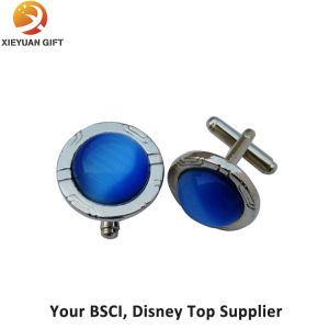 Factory Wholesale Mens Cufflinks (XY-mxl91601) pictures & photos