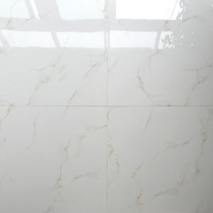China Italian Porcelain Tile, Italian Porcelain Tile Manufacturers