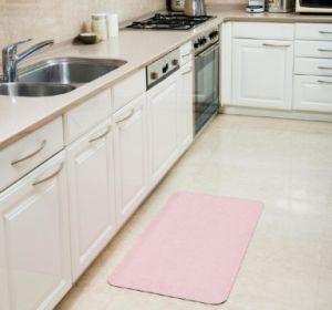 PU Foam Anti Fatigue Kitchen Floor Mats