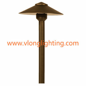 Br Path Light Plb03 Low Voltage Landscape Lighting Fixtures