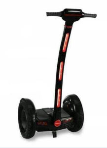 Best Prices 2 Wheel Self-Balanced Electrical Scooter