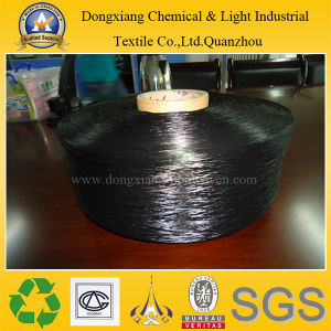 Polypropylene Multifilament Yarn for Webbing pictures & photos