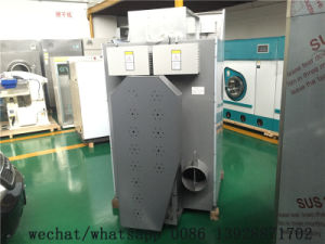 70kg Laundry Drying Machine Clothes Dryer (HGQ-70KG) pictures & photos