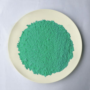High Quality Tableware Melamine Powder