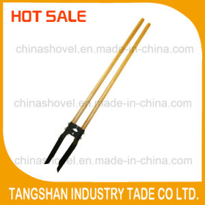 Hot Sale pH005W Professional Post Hole Diggers pictures & photos