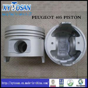 Cylinder Piston for Peugeot 405 pictures & photos