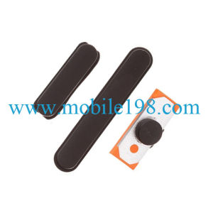 Original Replacement Volume+Mute+Side Button for iPad 3