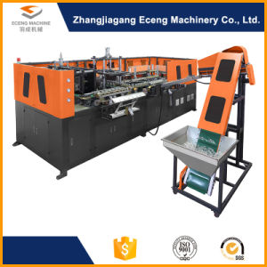 Popular Fully Automatic Blowing Machine pictures & photos