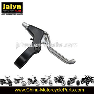 A3305055 Aluminum Brake Lever for Bicycle pictures & photos