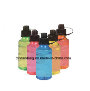 Cycling Bicycle Water Bottle (HBT-028) pictures & photos