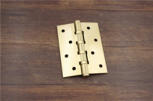 High Quality Door Hinge Hot Sale Design pictures & photos