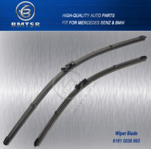 New Silicone Wiper Blade for BMW E70 E71 6161 0038 893 61610038893 pictures & photos